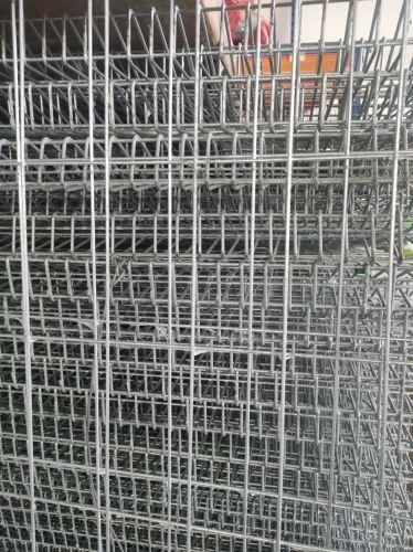 Temporary Fence Singapore