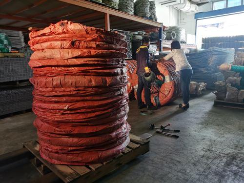 Singapore Building Materials Contractors Hardware