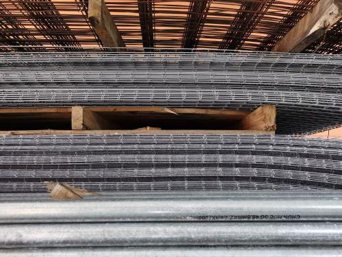 Hardware Building Construction Material Singapore