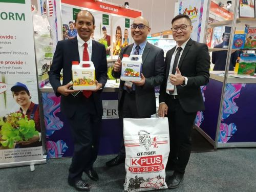 Melbourne Franchising & Business Opportunities Expo 2018