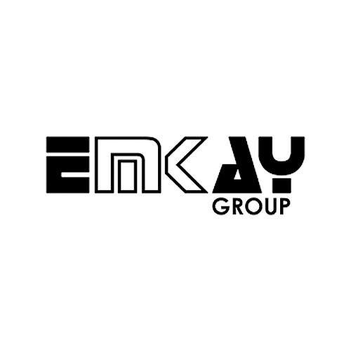 EMKAY Group