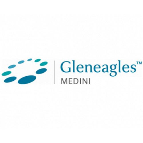 Gleneagles Medini