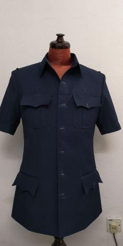 Pakaian kastam