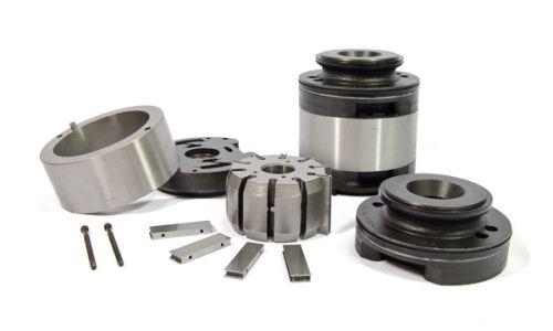 Vane Pump Components ( Cartridges )