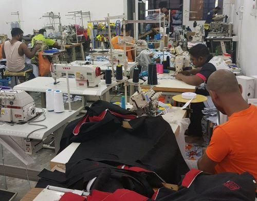 Manufacturer Dye sublimation printing Jersey
