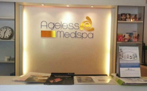 Sonne at Aesthetic Clinics