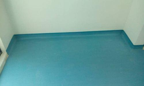 Blue ( HV2-3118 )