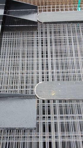brc fence Malaysia