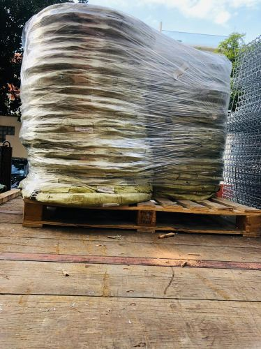 450mm 700mm 980mm concertina razor barbed tape wire malaysia