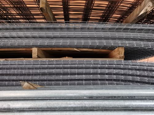 Hardware Building Construction Material Malaysia