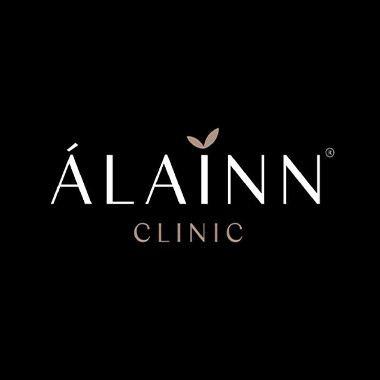 ALAINN CLINIC