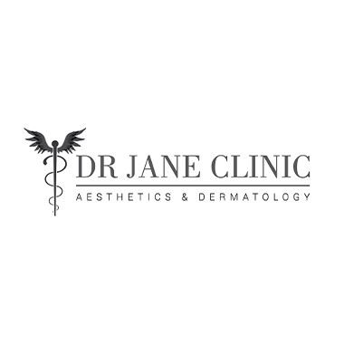 DR JANE CLINIC
