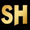 SH Communications & Technologies Sdn Bhd / S.H. MARKETING