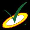 VEGETALK FOOD SUPPLIES PTE LTD