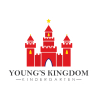 Youngs Kingdom