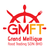 Grand Meltique Food Trading Sdn Bhd