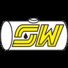 Sykt Speedway Petroleum Sdn Bhd