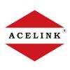 ACELINK LOGISTICS SDN BHD