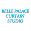 BELLE PALACE CURTAIN STUDIO