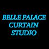 BELLE PALACE CURTAIN STUDIO