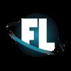 FL Refrigeration & Engineering Enterprise (M) Sdn Bhd