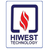 Hiwest Technology Sdn Bhd