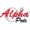 Alpha Pet Trading Sdn Bhd