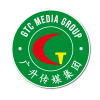 ������ý GTC Media Group