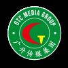 ������ý GTC Media Group