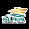 FMJ Pearl Marine & Inspections (M) Sdn Bhd