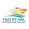 FMJ Pearl Marine & Inspections (M) Sdn Bhd