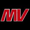 Metromass Venture Sdn Bhd