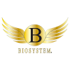 Biosystem Group Pte Ltd