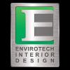 Envirotech Interior Design Sdn Bhd