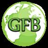 Grand Flexible Bags Sdn Bhd