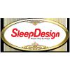 Sleep Design Industries Sdn Bhd