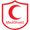 MediShield First Aid Supplies Sdn Bhd