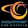 MAQQO SYNERGY ENGINEERING SDN BHD