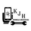 KJH Services