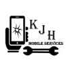 Fix It Iphone ( KJH Services )