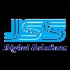 JSS Digital Solutions Sdn Bhd