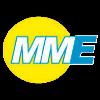 Marcusmah Enterprise