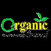 Organic Trend