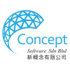 Concept Software Sdn Bhd