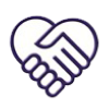 Teambase Cleaning Services Sdn Bhd