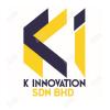 K Innovation Sdn Bhd