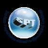 SPT Marine Sdn Bhd