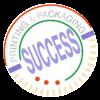 SUCCESS PRINTING & PACKAGING SDN BHD