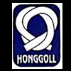 Honggoll Enterprise (M) Sdn Bhd