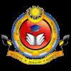 Sekolah Kebangsaan Taman Tasik
